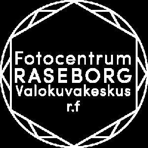 Fotocentrum Raseborg | Valokuvakeskus Raasepori